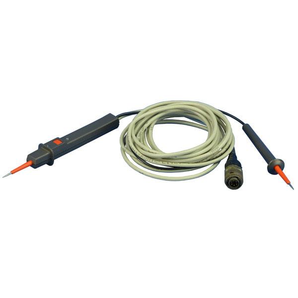 025A Prüfkabel Zellmess für BT2000 UL10N UL60