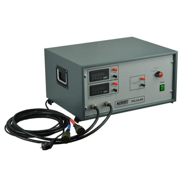 PG-UL60 - Kalibriergerät