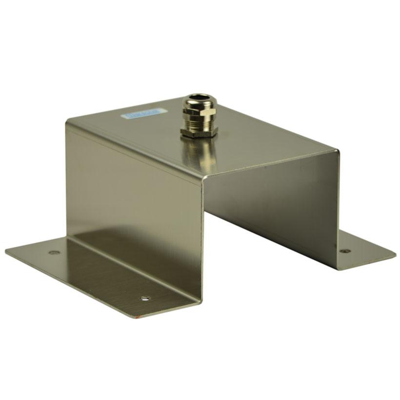 Aufhängevorrichtung Rettbox-air M25