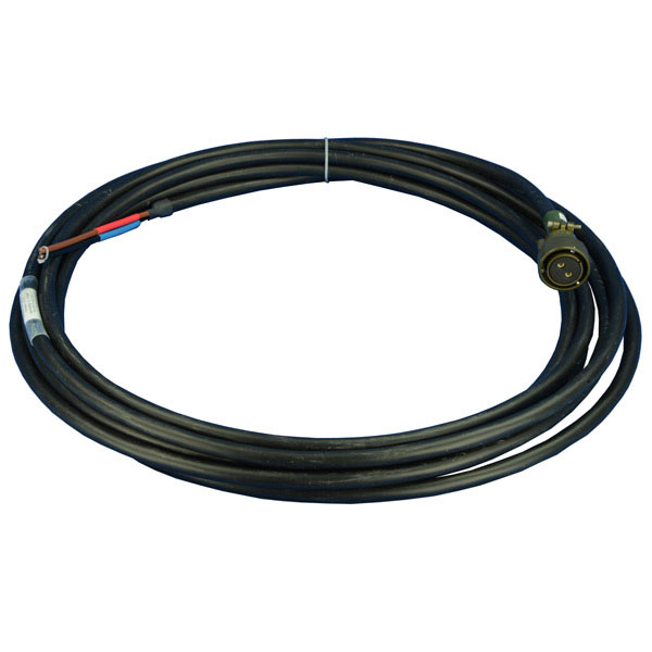 Ladekabel für LG66-30