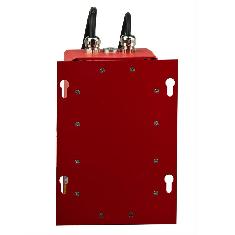 Batterielade- und Erhaltungsladegerät Nortec EL12i